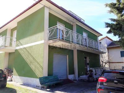 Casa singola in Vendita a Castignano