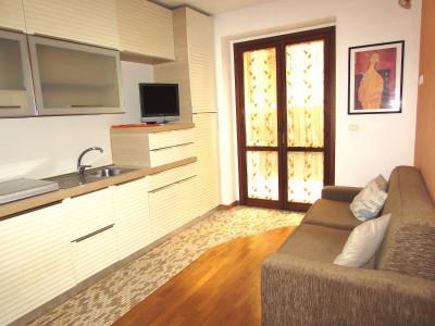 Apartment in sale to San Benedetto del Tronto