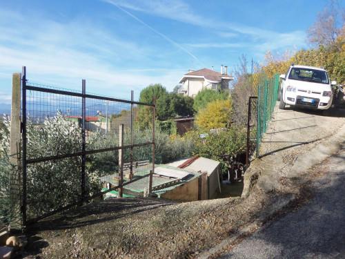 Terreno Agricolo in Vendita a Acquaviva Picena