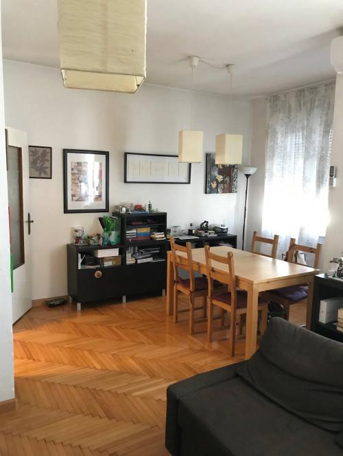 Vai alla scheda: Appartamento Vendita Gorizia
