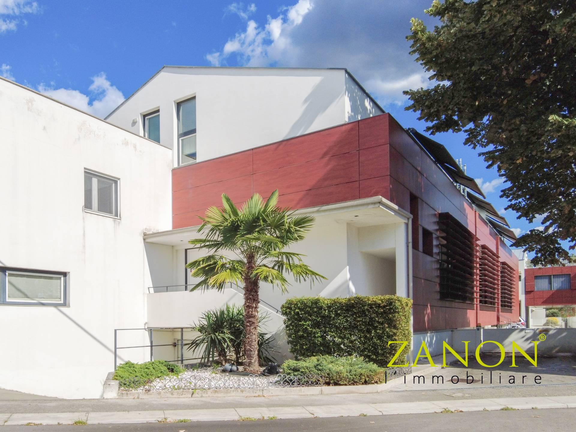 Appartamento in vendita a Gorizia, 3 locali, zona Località: SanRocco, prezzo € 199.000   PortaleAgenzieImmobiliari.it