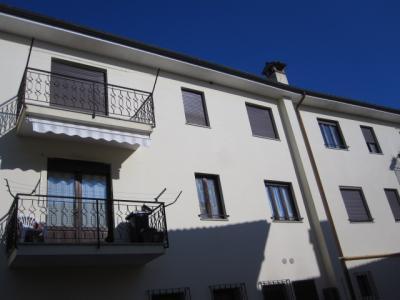 Appartamento in Affitto a Capriva del Friuli