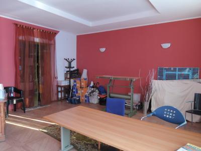 Locale commerciale in Affitto a Gorizia