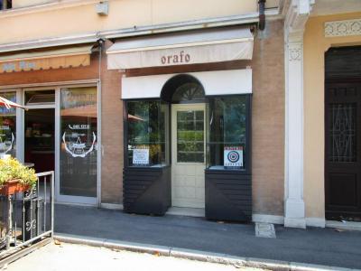 Studio/Ufficio in Affitto a Gradisca d'Isonzo