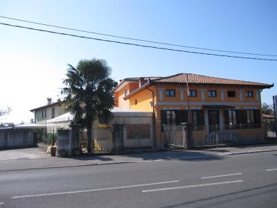Affitto d'azienda in Affitto a Gorizia