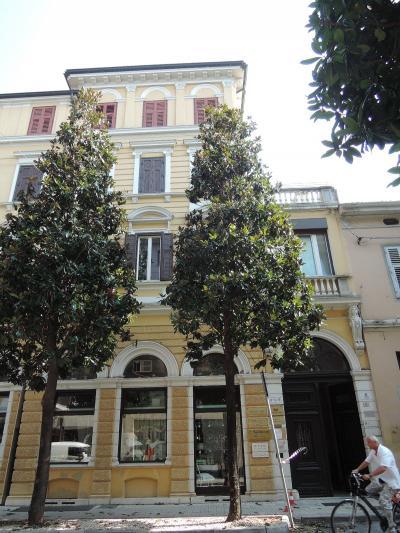 Studio/Ufficio in Affitto a Gorizia