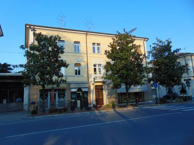 Locale d'affari in Affitto a Gorizia
