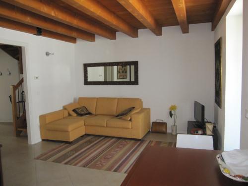 Appartamento in Affitto a Gradisca d'Isonzo