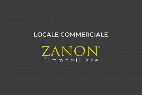Attività commerciale in Affitto/Vendita a Gorizia