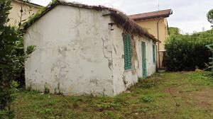 Casa Indipendente in Vendita a Forte dei Marmi