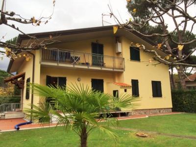 Casa Indipendente in Vendita a Massa