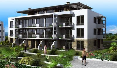 Hotel Albergo in Vendita a Forte dei Marmi