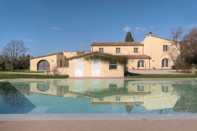 Villa in Vendita<br>a Cecina