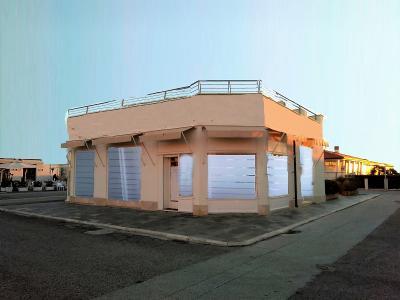 Locale commerciale in Vendita<br>a Viareggio
