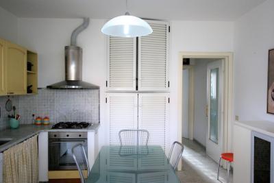 casa semindipendente in Affitto stagionale a Pietrasanta