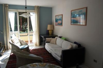 Appartamento in Affitto stagionale a Montignoso