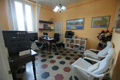 Appartamento in Vendita a Forte dei Marmi