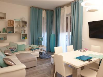 Appartamento in Affitto stagionale a Pietrasanta