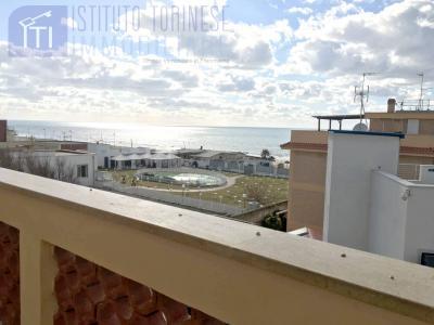 Vai alla scheda: Appartamento Vendita Pomezia