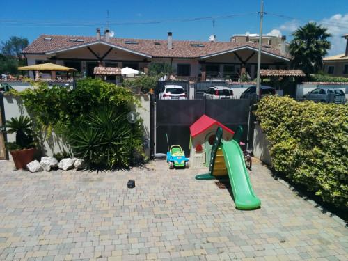 Vai alla scheda: Duplex Vendita Roma