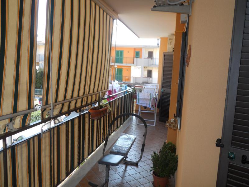 Appartamento in vendita a Villaricca, 3 locali, prezzo € 147.000 | CambioCasa.it