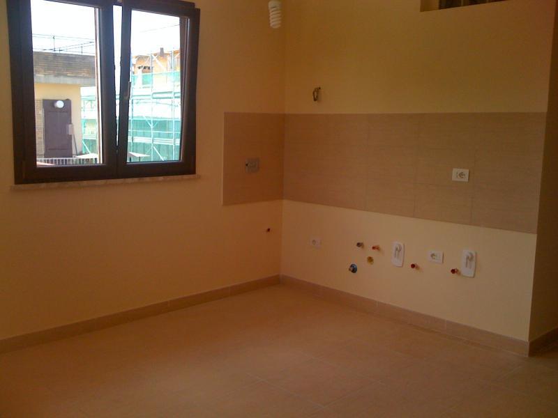 Appartamento in vendita a Ardea, 2 locali, zona Località: NUOVAFLORIDA, prezzo € 130.000   PortaleAgenzieImmobiliari.it