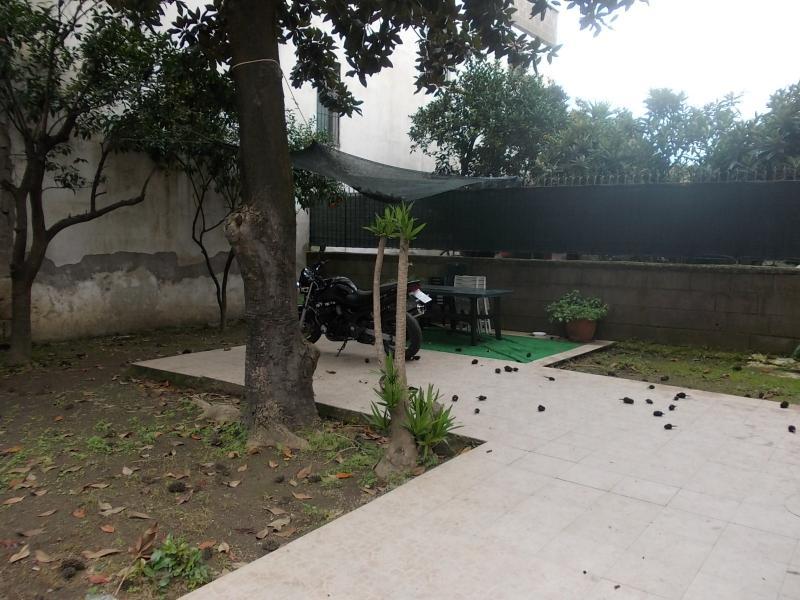 Appartamento in vendita a Sant'Antimo, 3 locali, prezzo € 128.000 | PortaleAgenzieImmobiliari.it