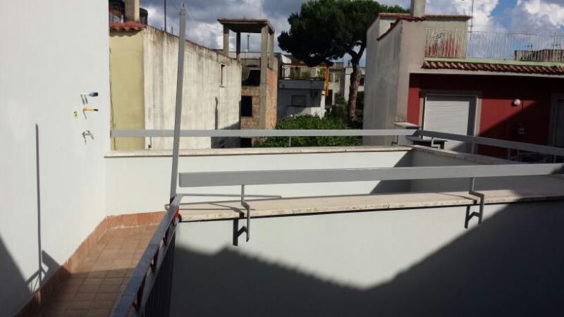 Appartamento in vendita a Qualiano, 3 locali, prezzo € 79.000   PortaleAgenzieImmobiliari.it
