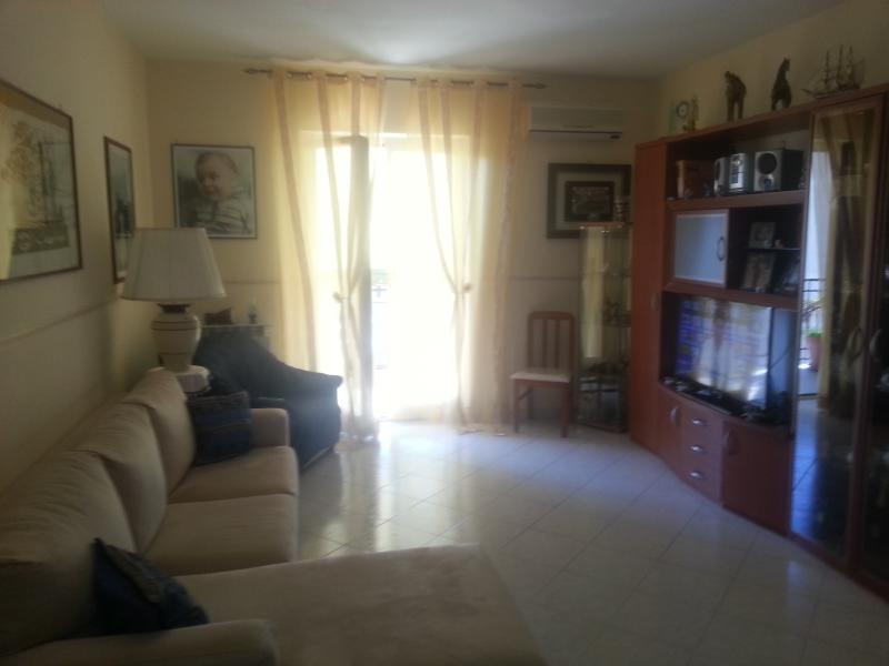 Appartamento in vendita a Villaricca, 3 locali, prezzo € 160.000 | CambioCasa.it
