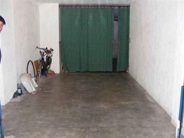 Box / Garage in vendita a Gaglianico, 2 locali, prezzo € 20.000 | CambioCasa.it