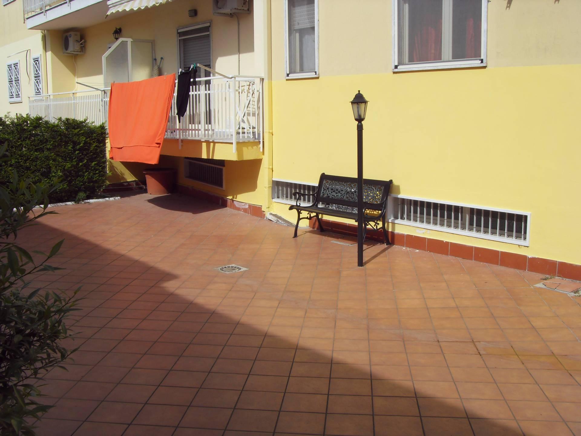 Appartamento in vendita a Qualiano, 3 locali, prezzo € 210.000 | PortaleAgenzieImmobiliari.it