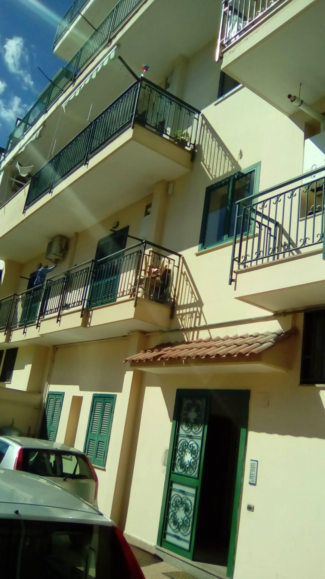 Appartamento in vendita a Sant'Antimo, 3 locali, prezzo € 145.000   PortaleAgenzieImmobiliari.it