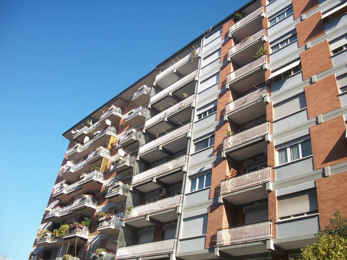 roma affitto quart: ardeatino/colombo/garbatella iti-roma-ostiense