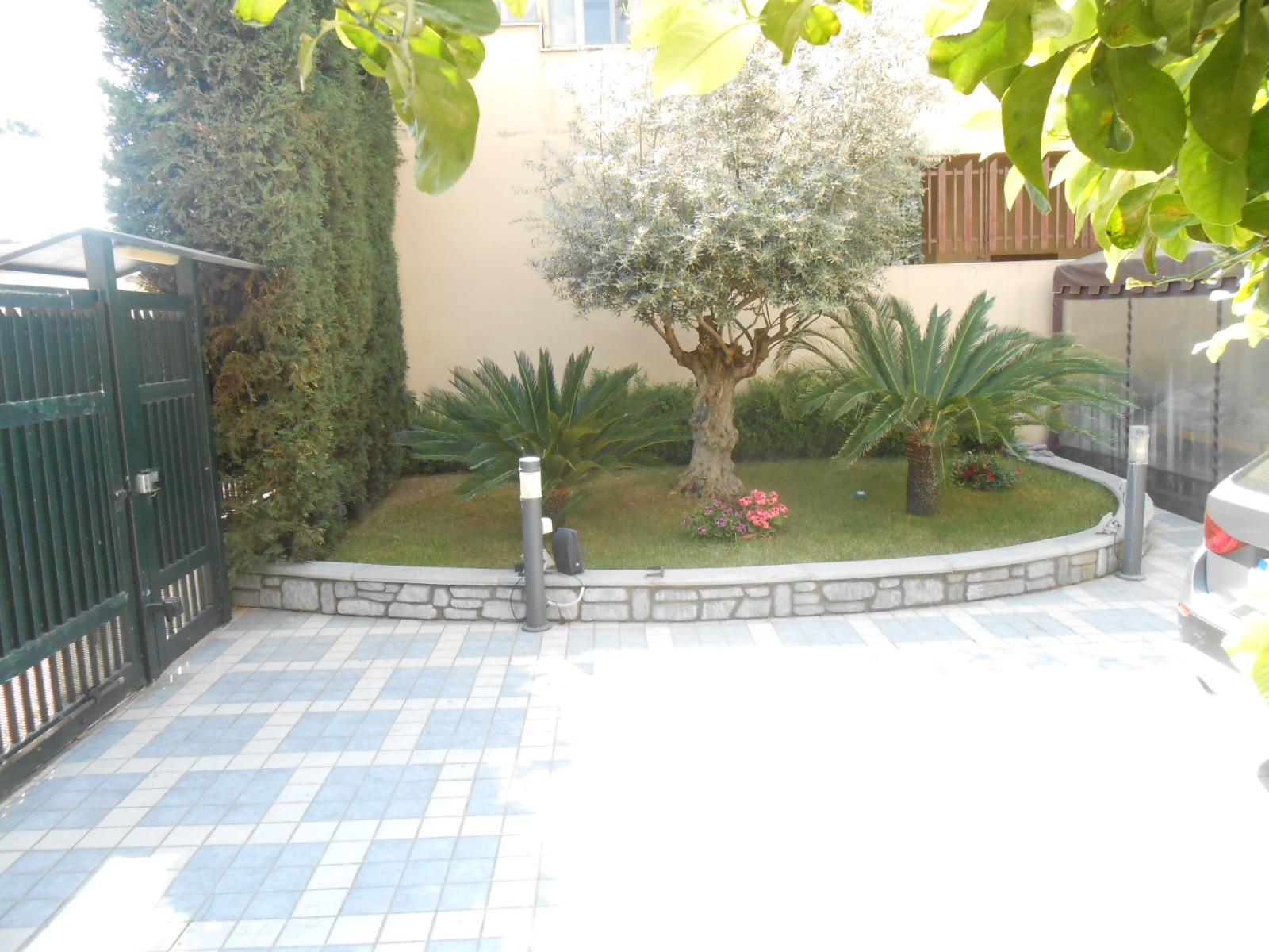Appartamento in vendita a Villaricca, 7 locali, prezzo € 315.000   PortaleAgenzieImmobiliari.it