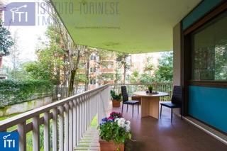 Appartamento, 80 Mq, Vendita - Roma (RM)