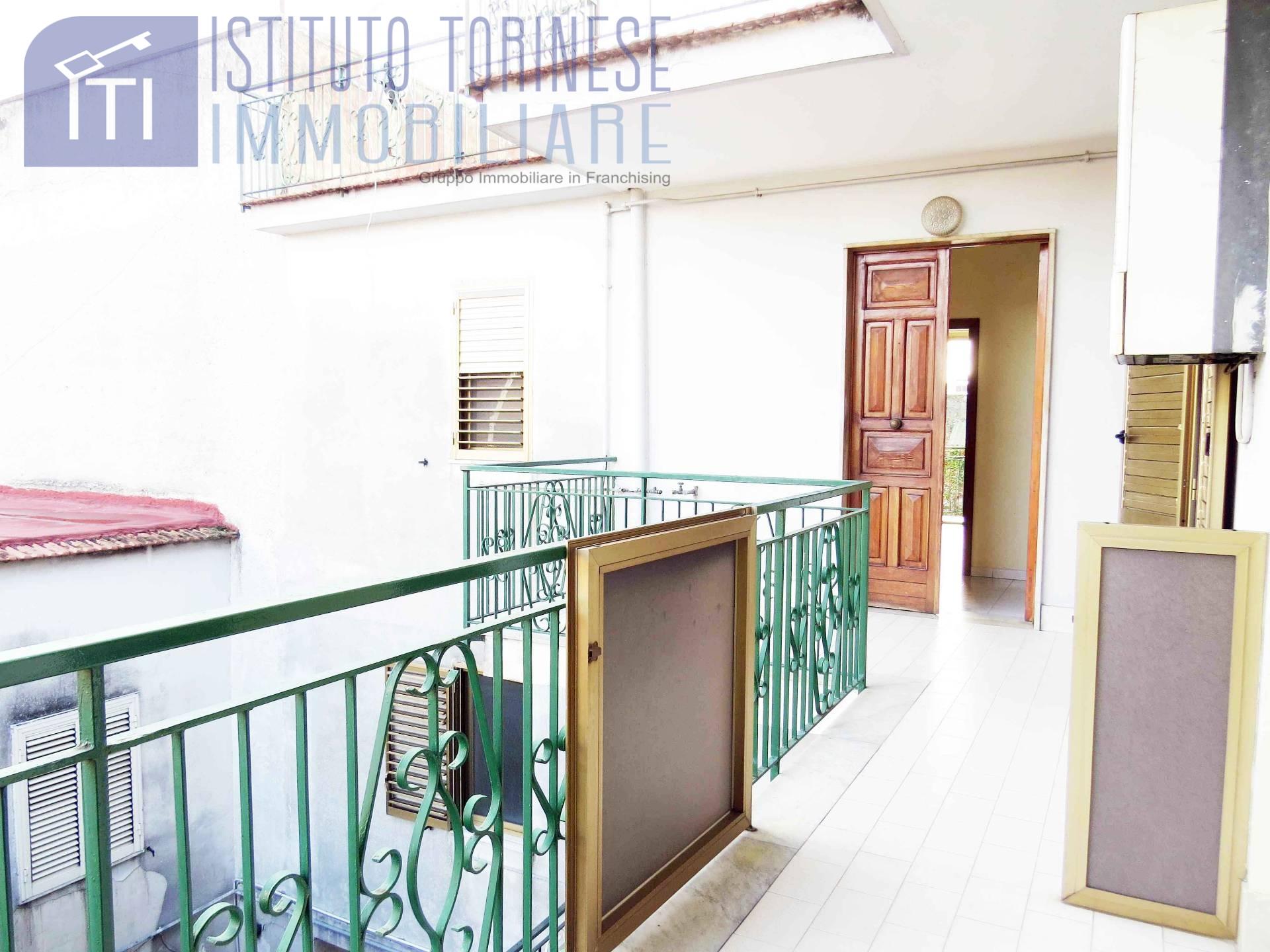 Appartamento in vendita a Qualiano, 3 locali, prezzo € 115.000   PortaleAgenzieImmobiliari.it