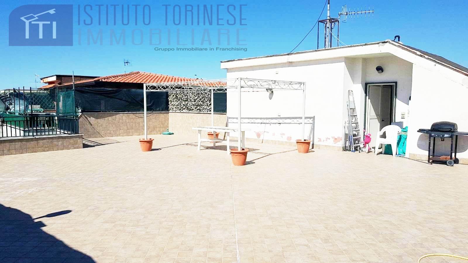 Appartamento in vendita a Qualiano, 2 locali, prezzo € 155.000   PortaleAgenzieImmobiliari.it