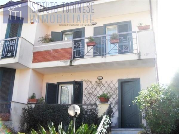 Villa - Casa, 280 Mq, Vendita - Qualiano (NA)