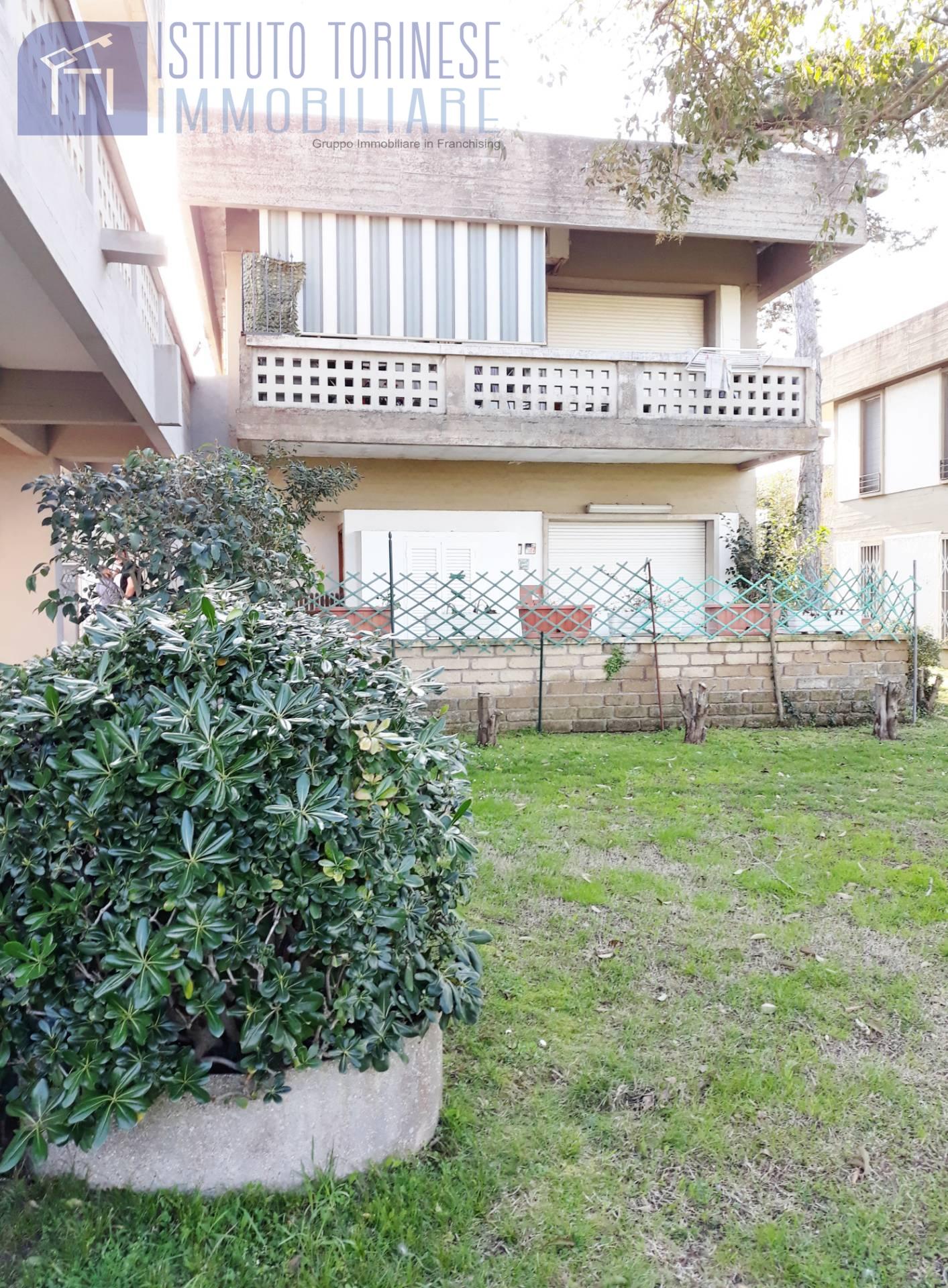 Appartamento in vendita a Ardea, 3 locali, zona Località: NUOVACALIFORNIA, prezzo € 59.000   PortaleAgenzieImmobiliari.it