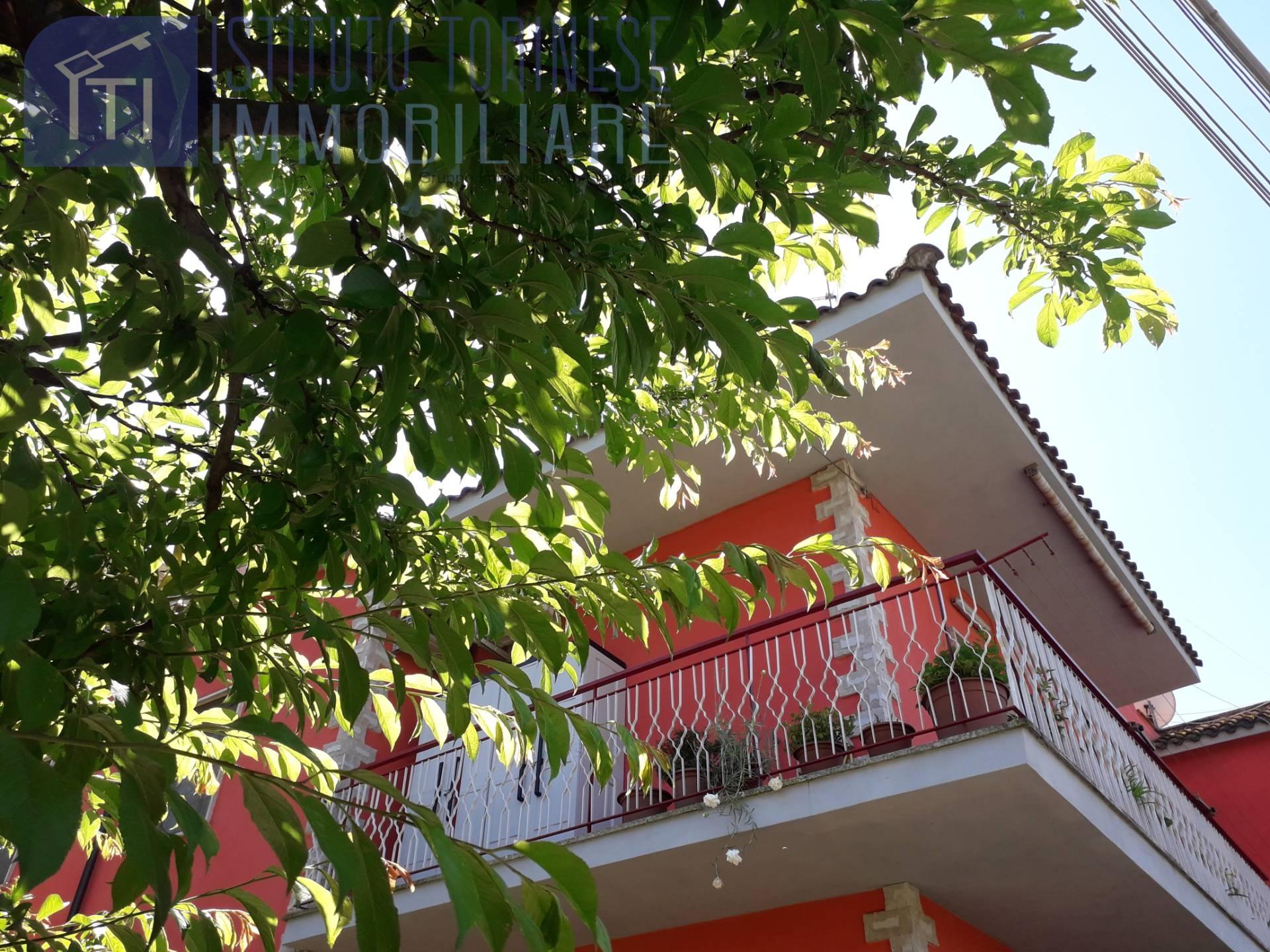 Appartamento, 90 Mq, Vendita - Roma (RM)