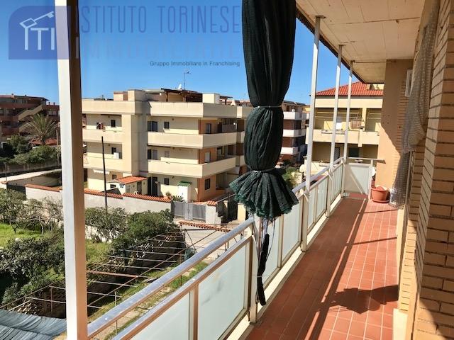 Appartamento in vendita a Ardea, 2 locali, zona Località: TorSanLorenzo, prezzo € 59.000   PortaleAgenzieImmobiliari.it