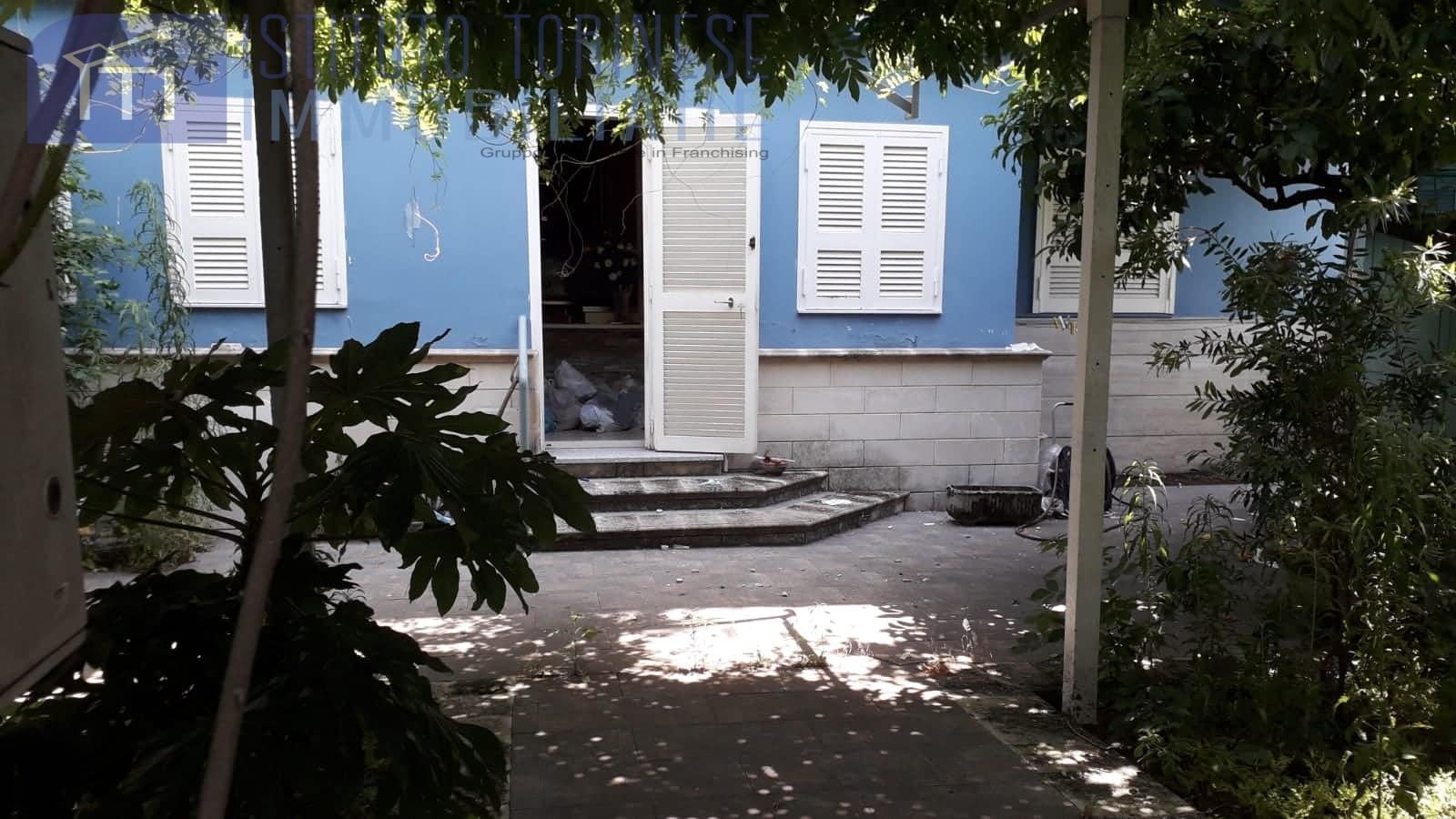 Appartamento in vendita a Villaricca, 3 locali, prezzo € 180.000 | CambioCasa.it