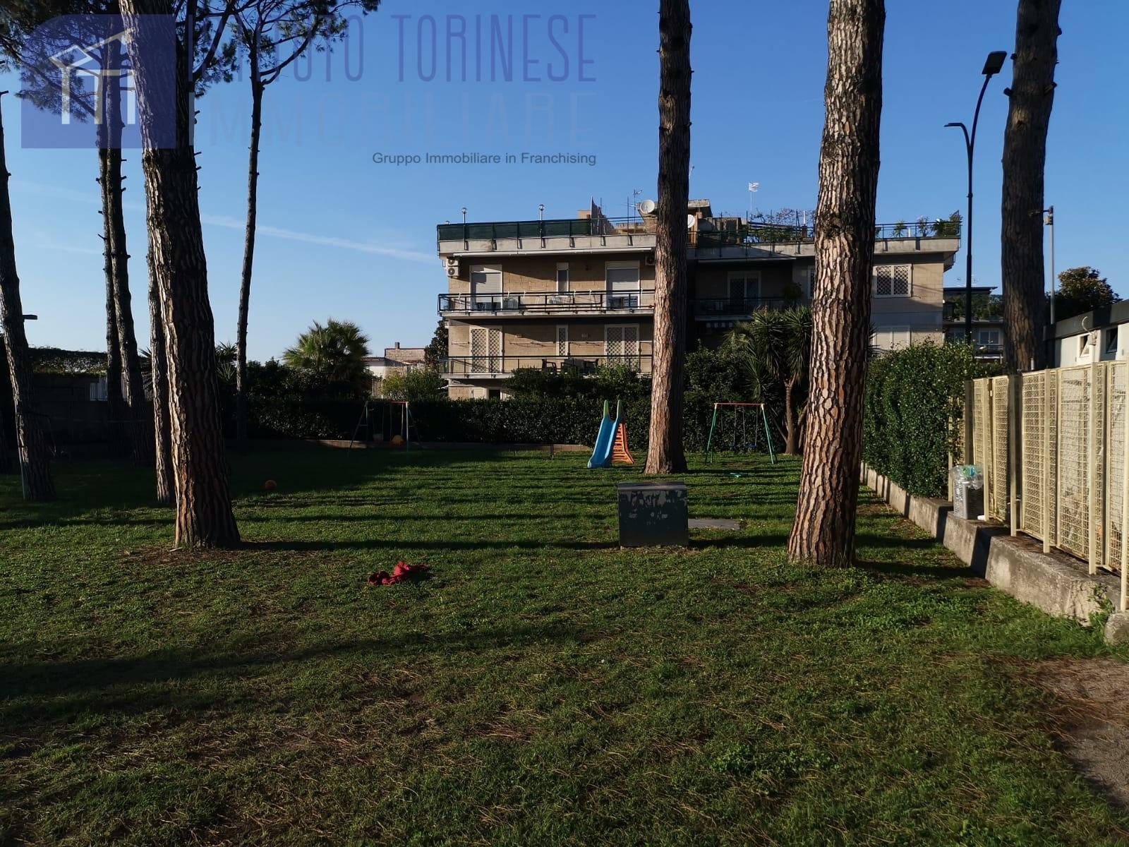 Appartamento in vendita a Villaricca, 5 locali, prezzo € 325.000   PortaleAgenzieImmobiliari.it