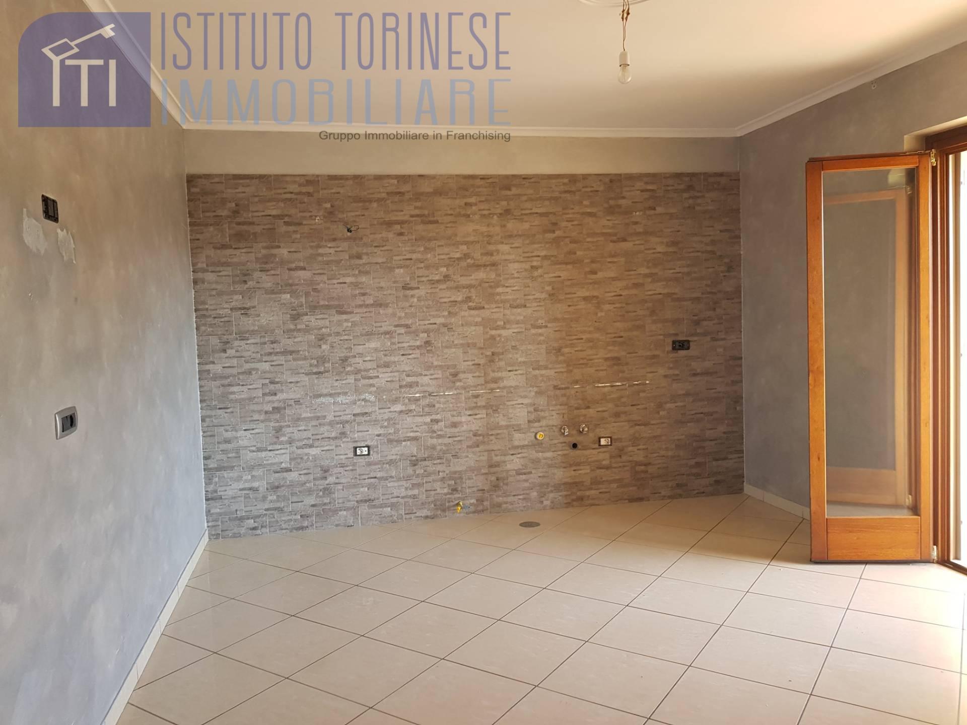 Appartamento in vendita a Qualiano, 3 locali, prezzo € 160.000   PortaleAgenzieImmobiliari.it