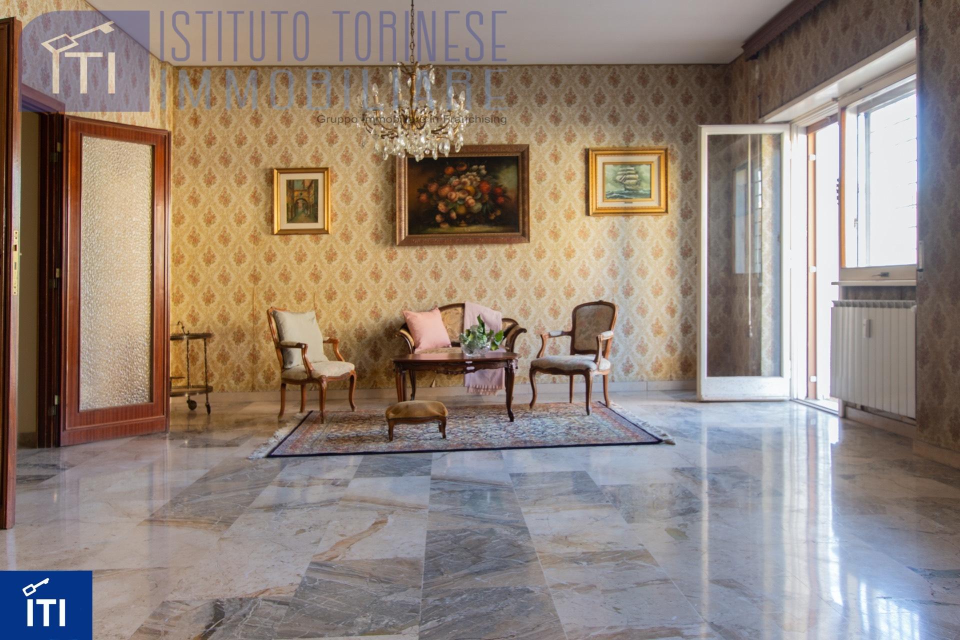 Case Con Terrazzo Roma vendita case con terrazzo a roma pag. 12 - cambiocasa.it