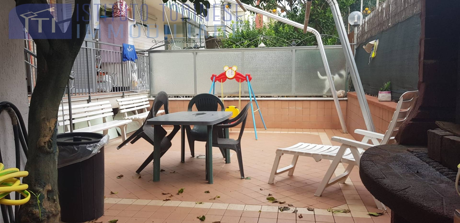 Appartamento in vendita a Qualiano, 3 locali, prezzo € 130.000 | PortaleAgenzieImmobiliari.it