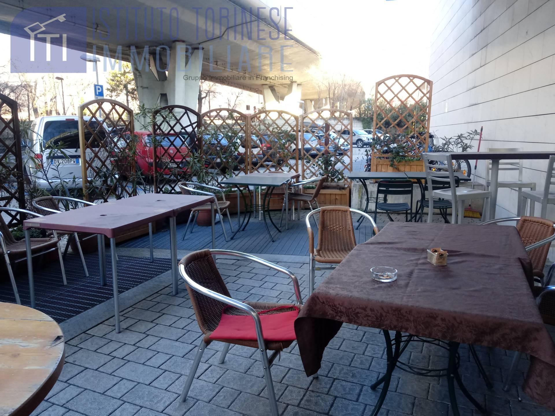 Attività / Licenza in vendita a Bolzano, 9999 locali, prezzo € 95.000   PortaleAgenzieImmobiliari.it