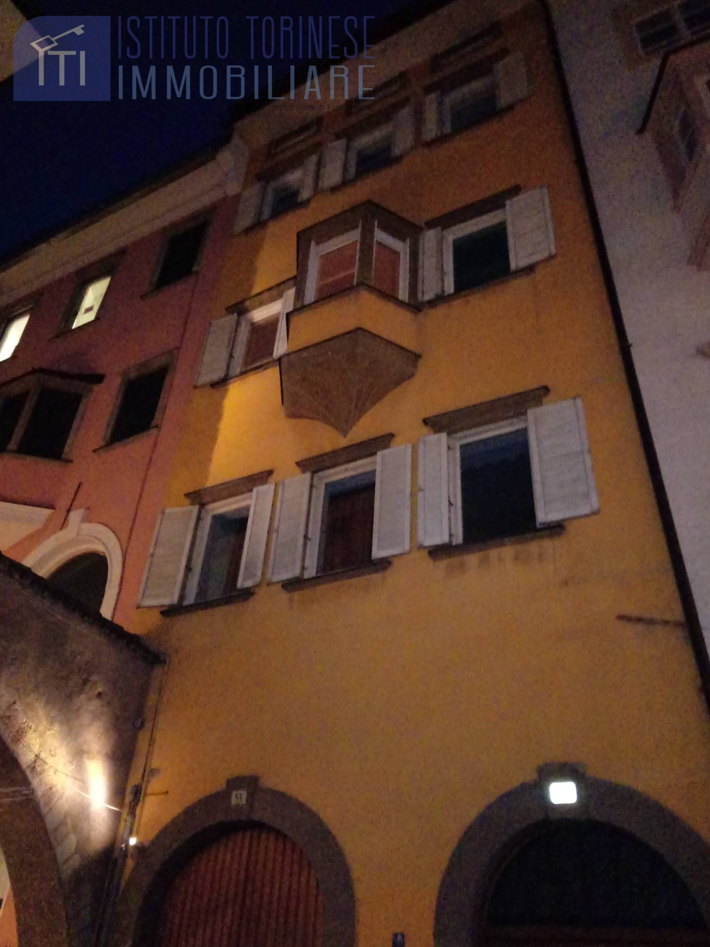 Appartamento in affitto a Bolzano, 3 locali, prezzo € 1.350 | PortaleAgenzieImmobiliari.it
