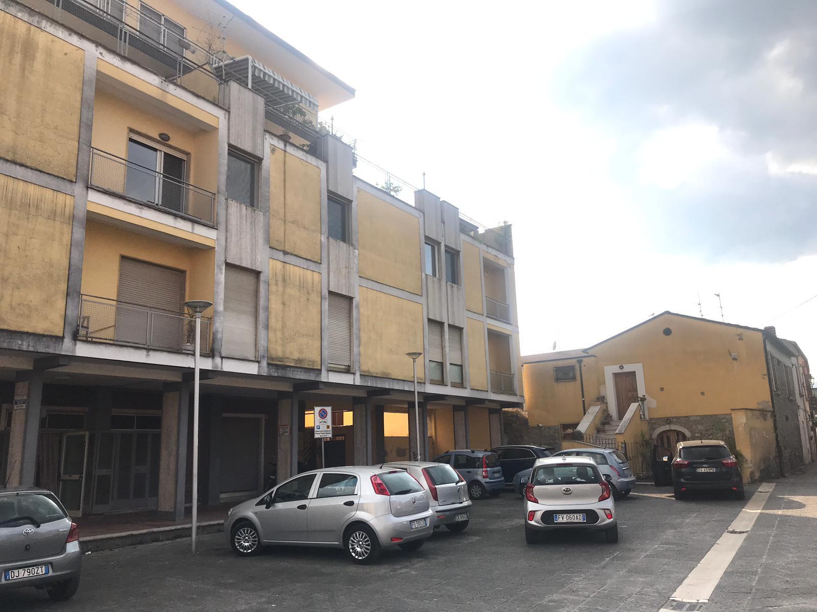 Appartamento, 130 Mq, Vendita - Benevento (Benevento)