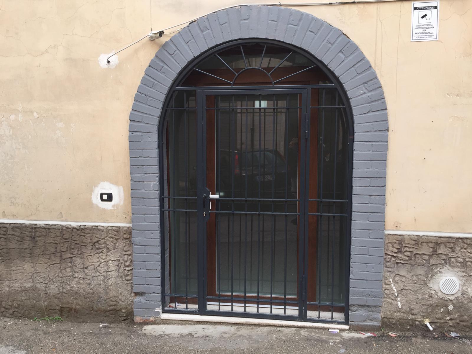 Appartamento, 38 Mq, Vendita - Benevento (Benevento)